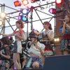 妄想キャリブレーションが横丁で「レールガン放つ」 夏がここから始まる(本人インタビュー)