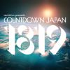 COUNTDOWN JAPAN18/19表演者第3彈發表!BUMP、LiSA、lynch.、さユり、TATALFAT等齊聚一堂!